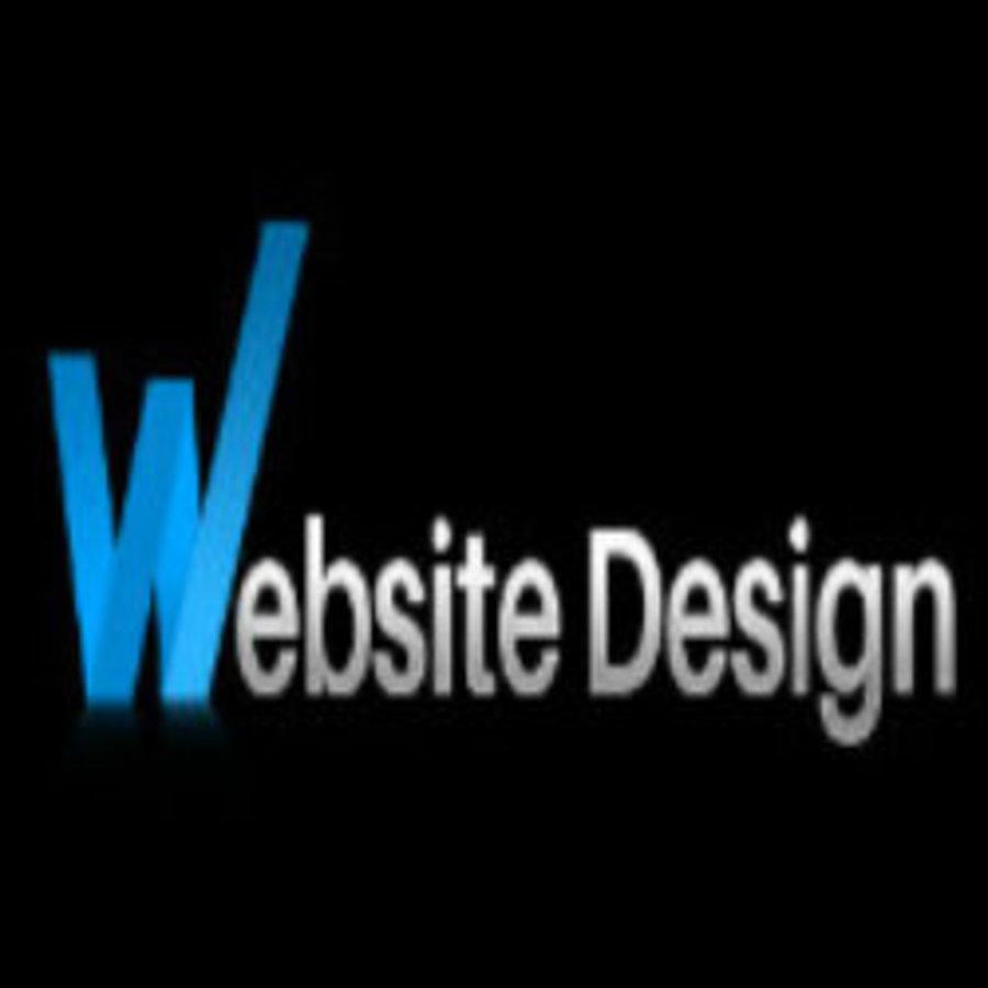 A great web design by Web Design India, Kolkata, India: