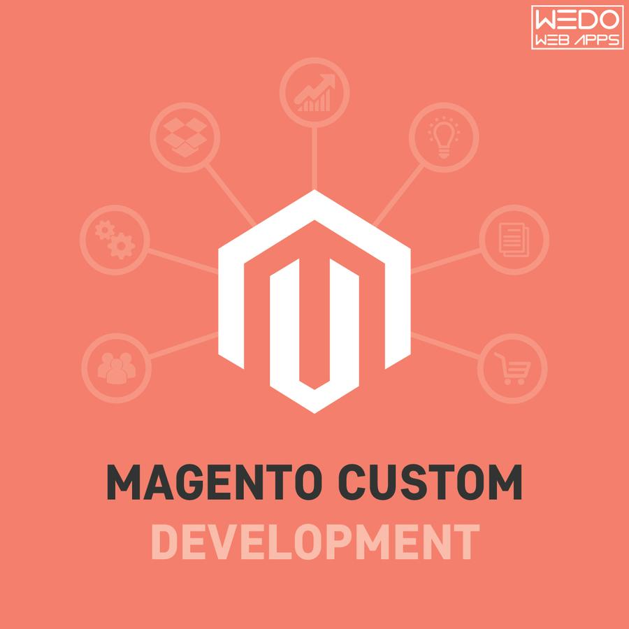 A great web design by WeDoWebApps, Hallandale, FL: Responsive Website, Fashion , Magento