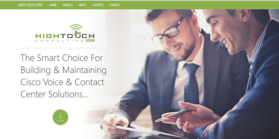 A great web design by Swiz Technologies, Bangalore, India: