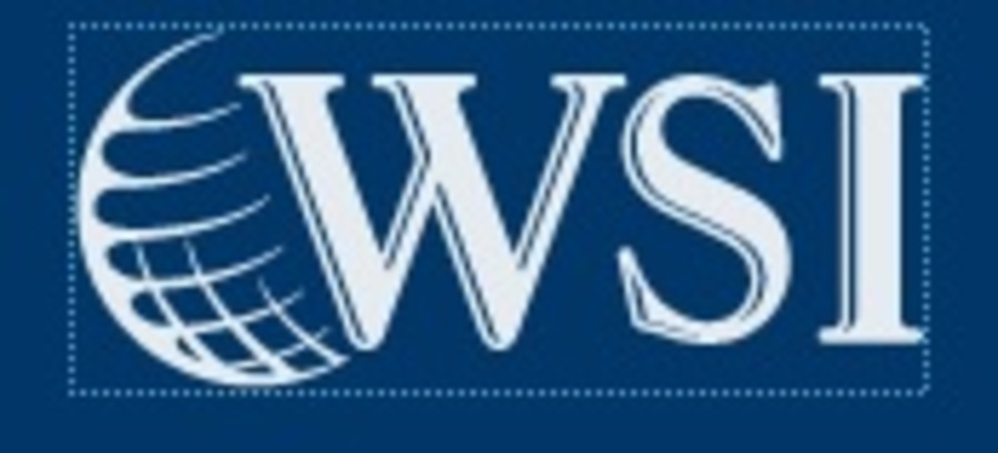 A great web design by WSI Web Enhancers, Albuquerque, NM: