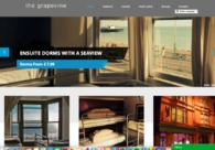 A great web design by Business Website Solutions, Brighton, United Kingdom: