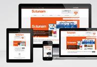 A great web design by Hypabeez Media, Hong Kong, Hong Kong: