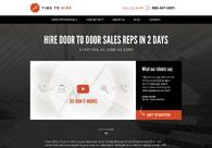 A great web design by Followbright Web Agency, Denver, CO: Responsive Website, Marketing Website , Service , Wordpress