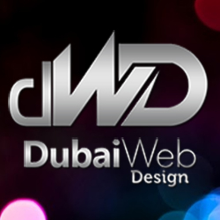 A great web design by Dubai Web Design, Dubai, United Arab Emirates: