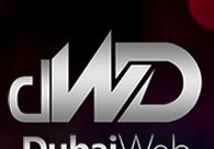 A great web design by Dubai Web Design, Dubai, United Arab Emirates: