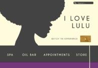 A great web design by JordanCan.com, Los Angeles, CA: