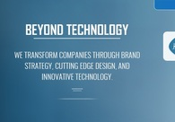 A great web design by Csoft Technology - Web Development Company, Ahmedabad, India: Responsive Website, Web Application , Internet , Magento