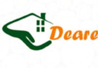 A great web design by Dssoftech website designing company, Chennai, India: Real Estate , PHP
