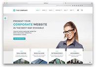 A great web design by blu mango inc, London, United Kingdom:
