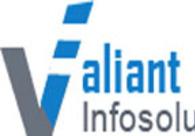 A great web design by valiantinfosolutions, Sacramento, CA: