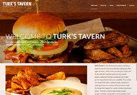 A great web design by Cinch Media, Grand Haven, MI: