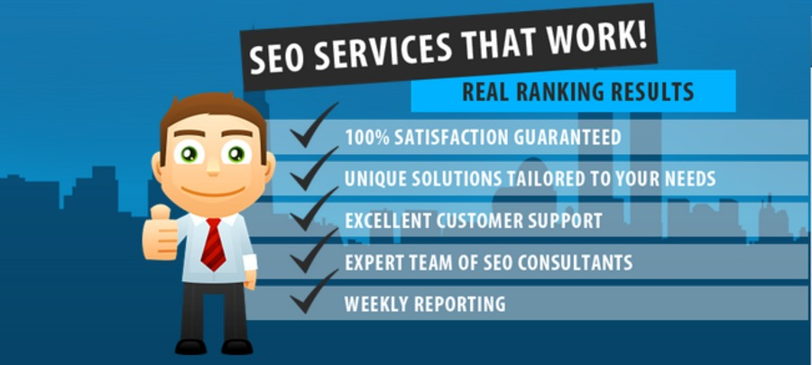 A great web design by Best SEO Company India, Kolkata, India: