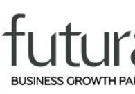 A great web design by Futura Business Growth Partners, London, United Kingdom: