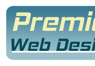 A great web design by Premier Web Design, Albany, NY: