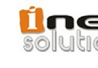 A great web design by i-Net solutions, Porur, TN: