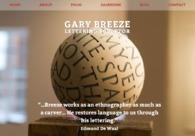 A great web design by Trippnology, Norwich, United Kingdom: Responsive Website, Portfolio , Other, Wordpress