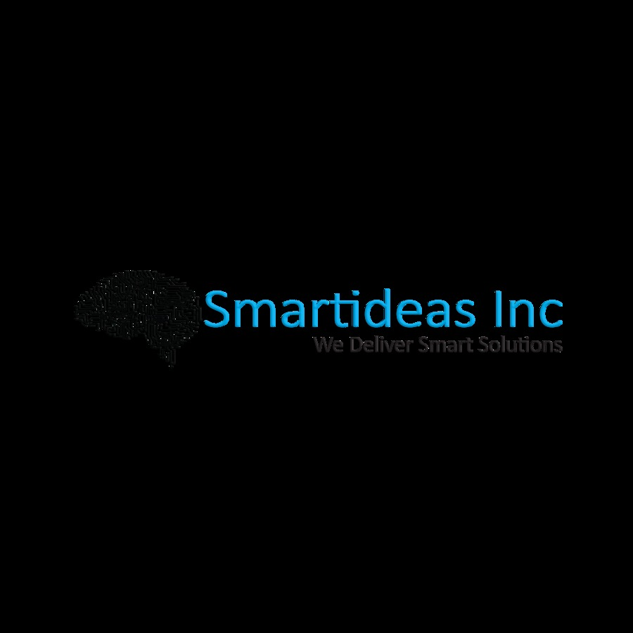 A great web design by SmartIdeas Inc, Bangalore, India: