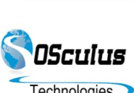 A great web design by OSculus Technologies, New Delhi Cantonment, India: