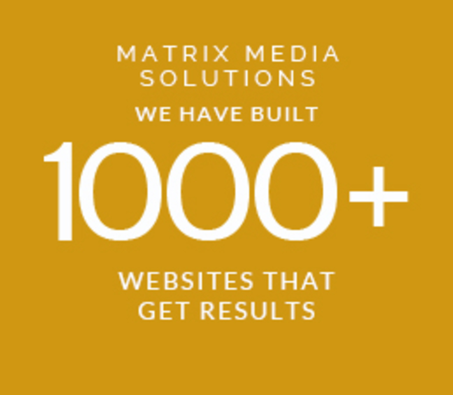 A great web design by Matrix Media Solutions Pvt. Ltd., Kol, UT: Website, Marketing Website , Marketing , Wordpress