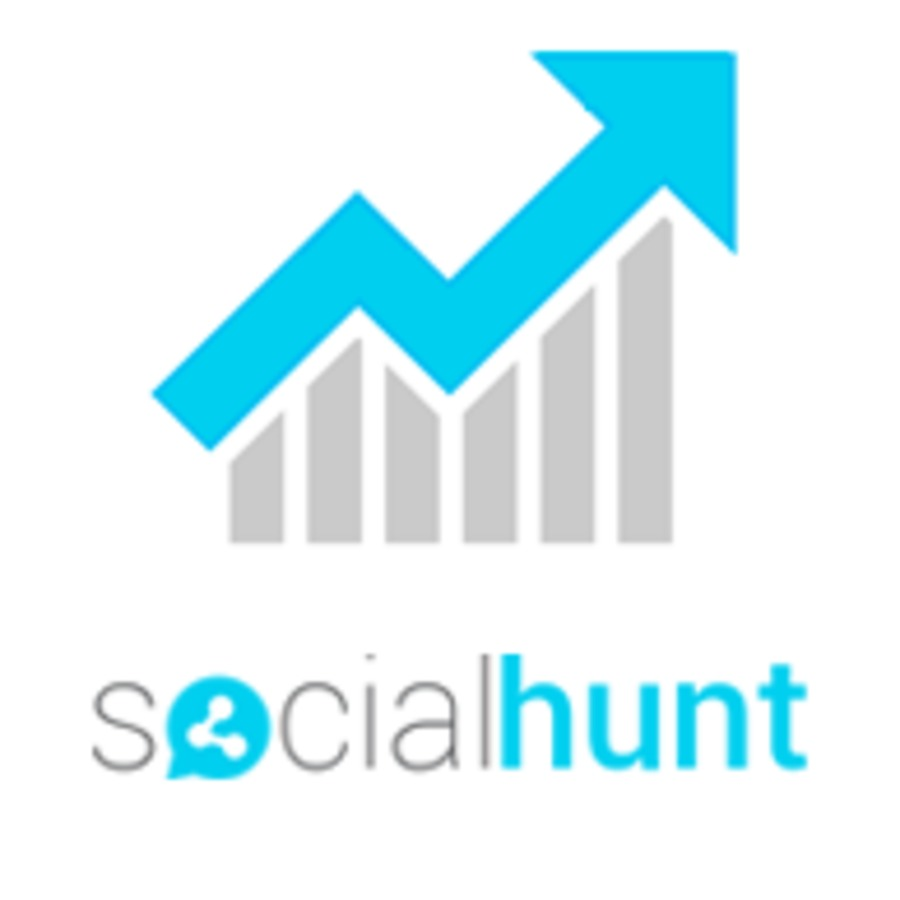 A great web design by Social Hunt - Digital Agency, Karachi, Pakistan:
