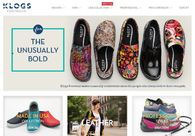 A great web design by Thoughtprocess Interactive, St Louis, MO: Responsive Website, E-Commerce , Retail , Magento