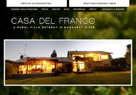 A great web design by King Harmsworth, London, United Kingdom: