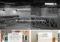 A great web design by Technource, Ahmadabad, India: Responsive Website, E-Commerce , Manufacturing , Magento