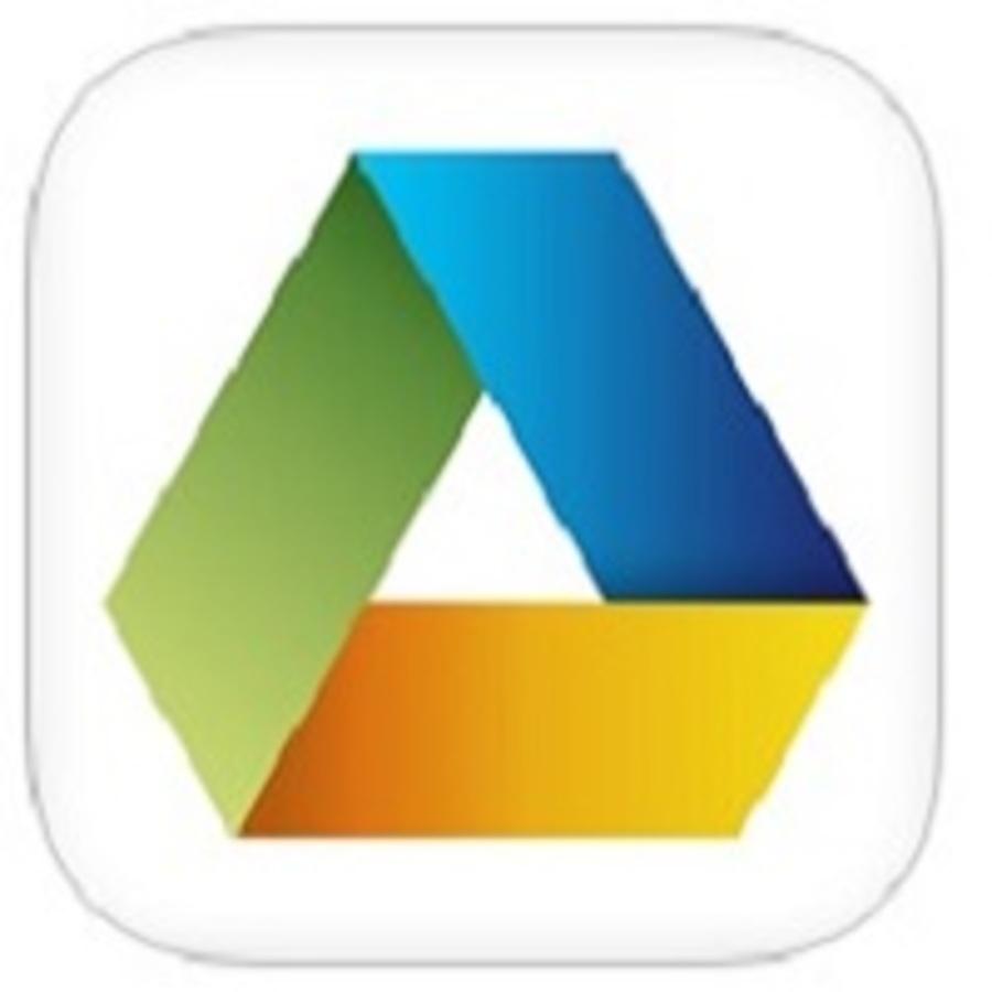 A great web design by Folio3 , Palo Alto, CA:
