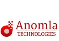 A great web design by Anomla Technologies, Delhi, India: