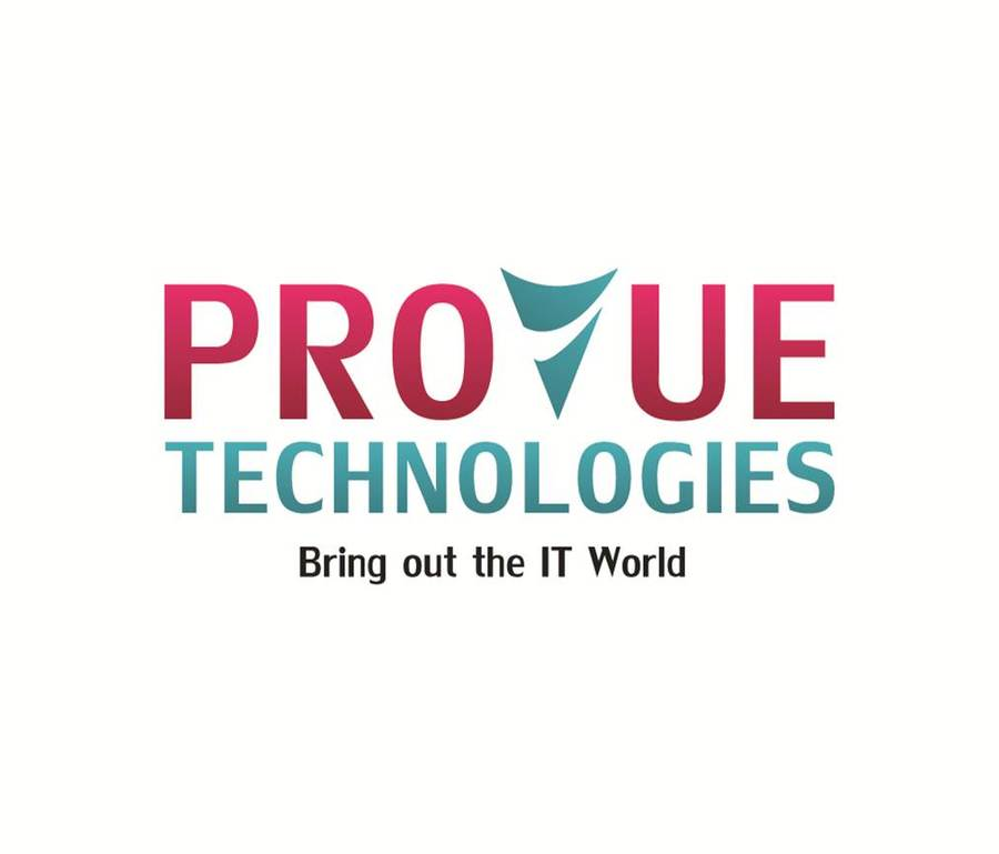 A great web design by Provue Technologies, Nasik, India: