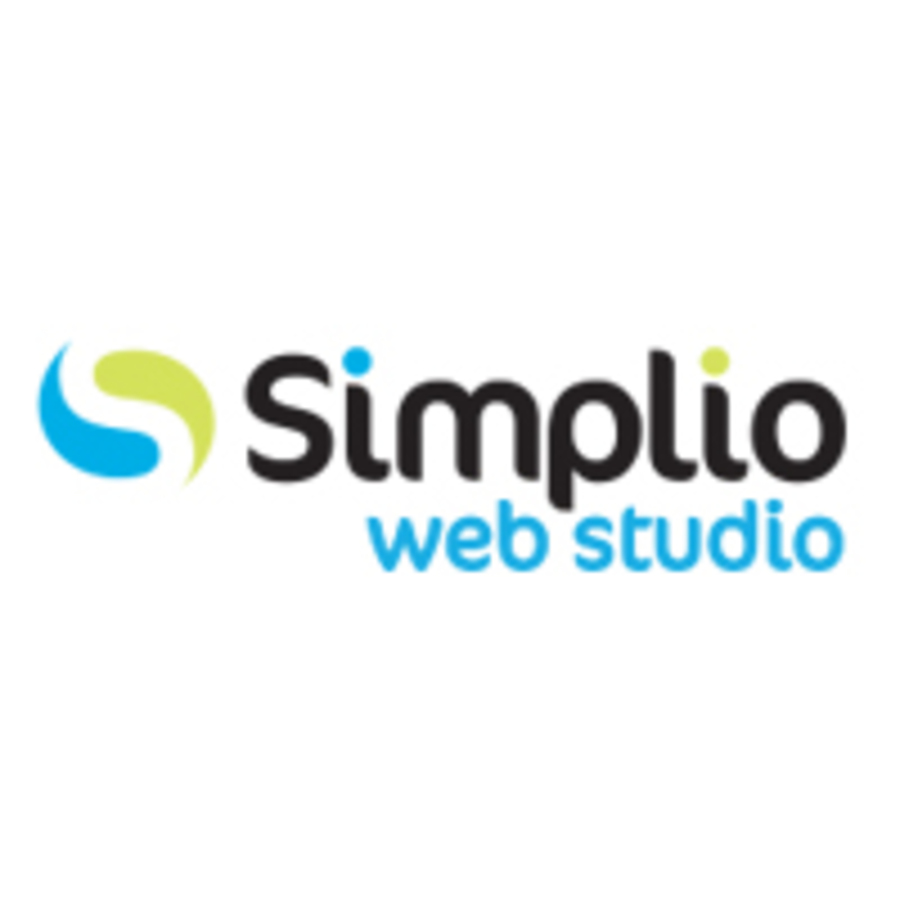 A great web design by Simplio Web Studio, Hollywood, FL: