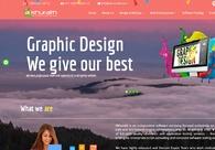 A great web design by Shiwani , Delhi, India: