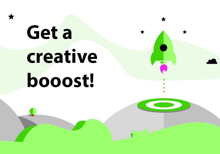 A great web design by Graphicdesignrh Ltd, Singapore, Singapore: