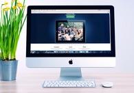 A great web design by Sortlist, London, United Kingdom: