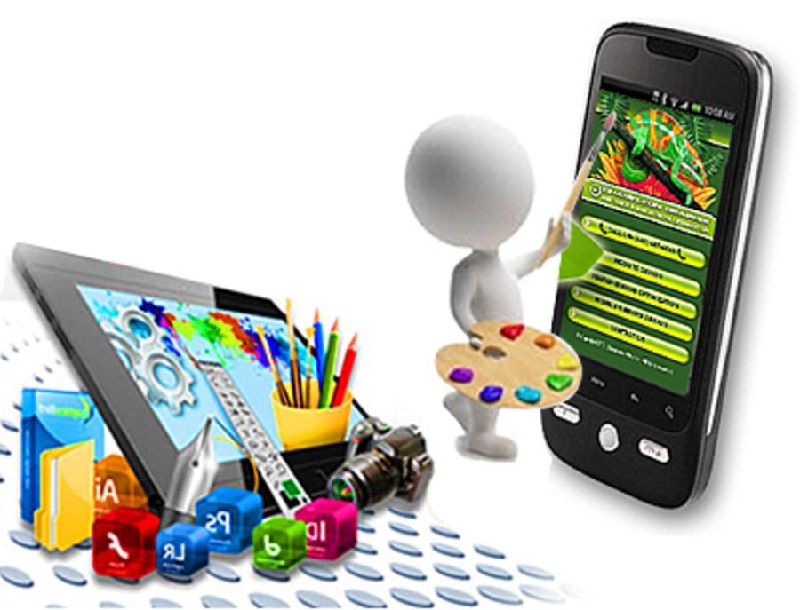A great web design by Ibuildsite, Kolkata, India: