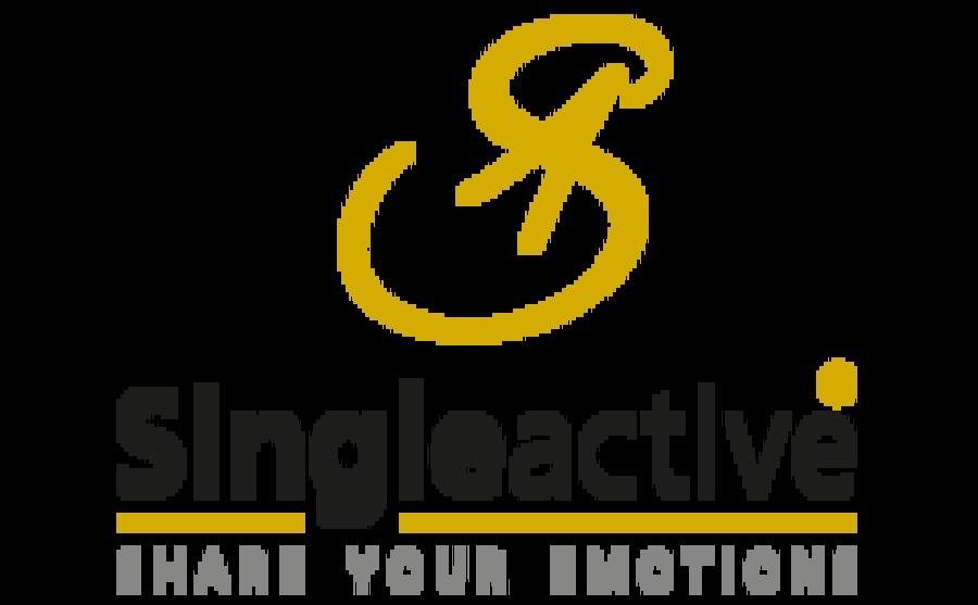 A great web design by JoomDev, Delhi, India: Website, Social/Community , Joomla