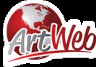A great web design by Artweb México, Mexico, Mexico: