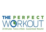 A great web design by Personal Trainer Pasadena, Pasadena, CA:
