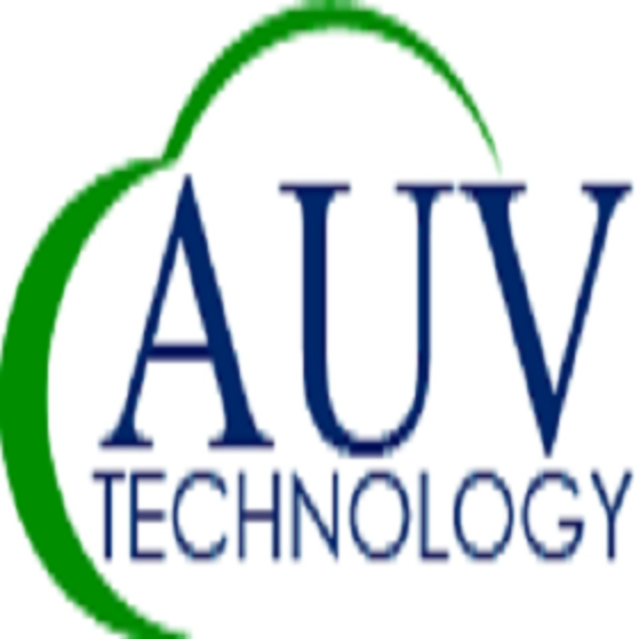 A great web design by AUV technology Pvt. Ltd., Nagpur, India: