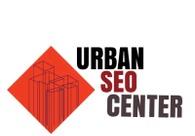 A great web design by Urban SEO Center , New York, NY: