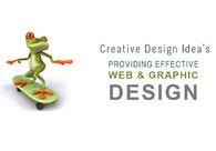 A great web design by Yoginet India, Delhi, India: