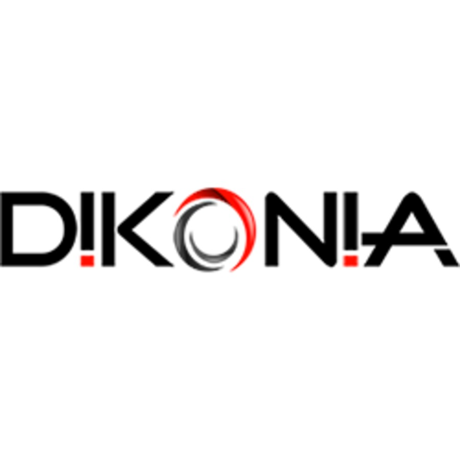 A great web design by Dikonia, Mohali, India: