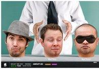 A great web design by codyL, Phoenix, AZ: