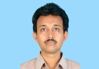 A great web design by Manas Mitra, Calcutta, India: