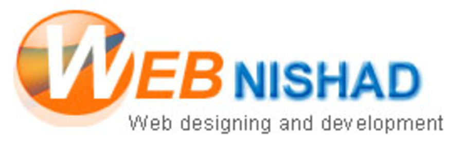 A great web design by Webnishad Technologies, Mumbai, India: