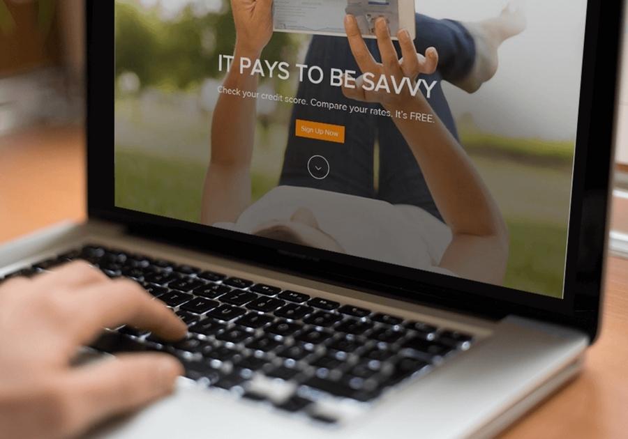 A great web design by Romexsoft, London, United Kingdom: