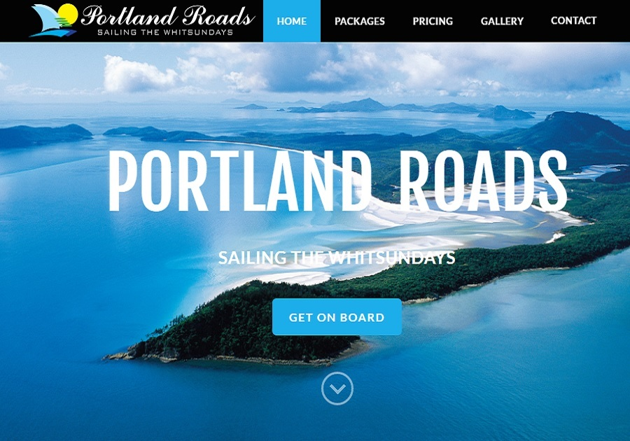 A great web design by Web Design Auckland, Auckland, New Zealand: