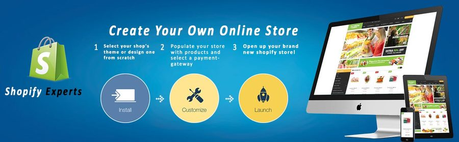 A great web design by EbizTrait, Falls Church, VA: Website, E-Commerce , Technology , Magento