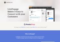 A great web design by Clare Warburton, Madrid, Spain: Responsive Website, Marketing Website , Internet , Drupal