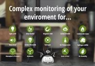 A great web design by Softarex Technologies, Inc., Alexandria, VA: